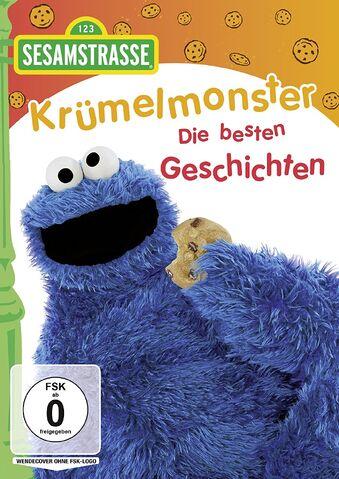File:Sesamstrasse - Krümelmonster - Die besten Geschichten (2016-11-18).jpg