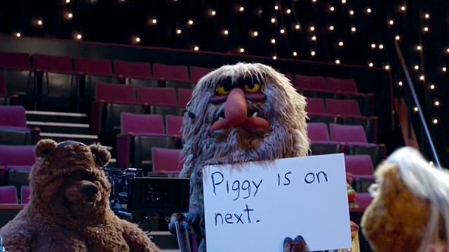 File:TheMuppets-S01E08-SweetumsCueCards.png