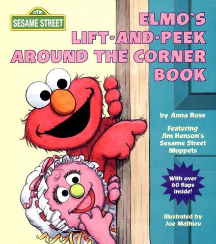 File:Book.liftandpeekaroundcorner.jpg