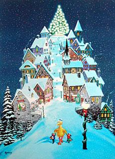 File:Christmas-mountain.jpg