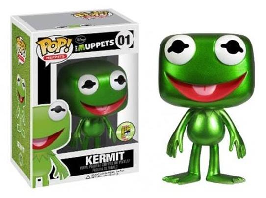 File:Funko-POP-metallic-Kermit-SDCC-exclusive-2013.jpg