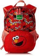 Puma elmo backpack