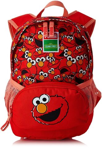 File:Puma elmo backpack.jpg