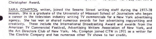 File:Saracompton-bio.jpg