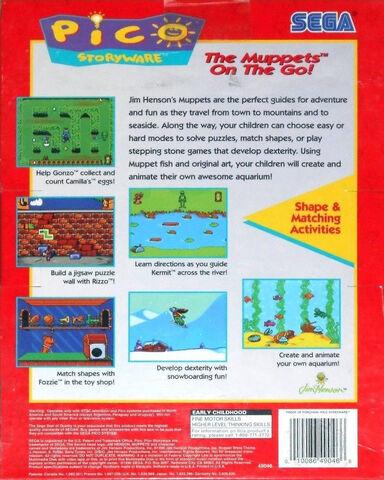 File:Sega Muppets on the Go box back.jpg