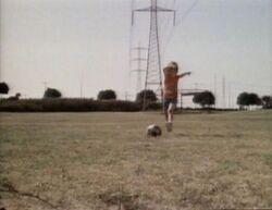 Telaviv.soccer