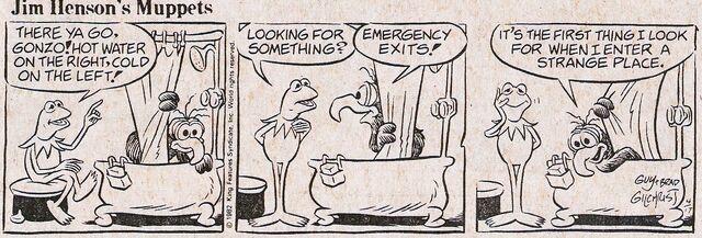 File:The Muppets comic strip 1982-04-17.jpg