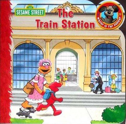 File:TrainStationBook2009.jpg