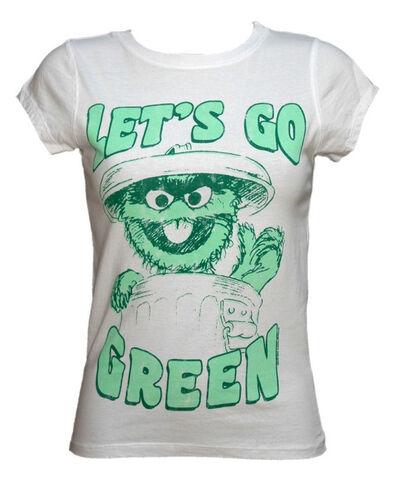 File:Tshirt-letsgogreen.jpg