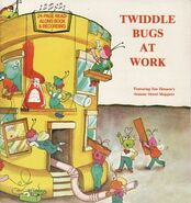 TwiddlebugsAtWorkBRSet