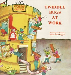 File:TwiddlebugsAtWorkBRSet.jpg