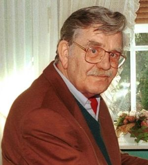 Wernerschumacher