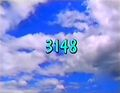 Thumbnail for version as of 21:23, May 7, 2015