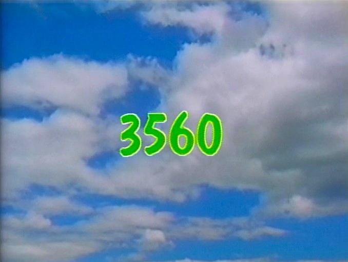 File:3560.jpg