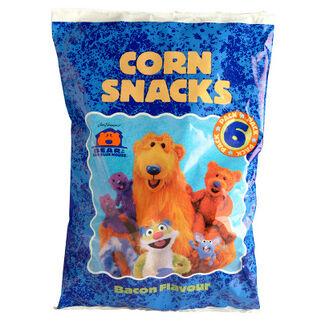 BITBBH-CornSnacks2