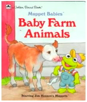 File:Babyfarmanimals.jpg