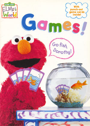 File:Cbook.games.jpg