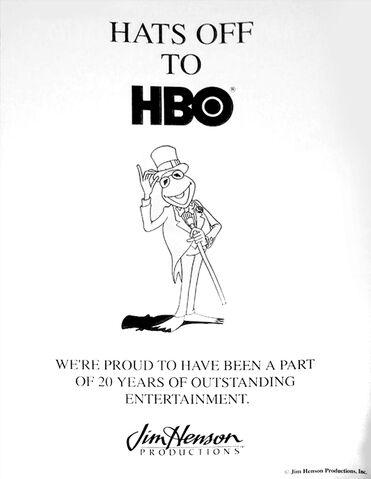 File:Congratulatory ad.jpg