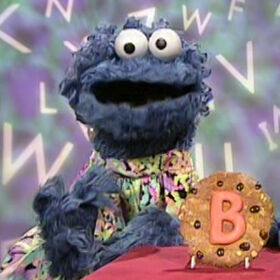 B in addition Sesamestreet Cooperate also Cb together with Maxresdefault besides Abc Letter L Light Sesame Street Grover Coloring Pages. on sesame street letter b