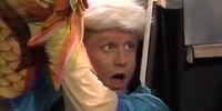 Gary (Puppetman)