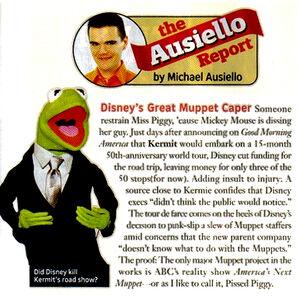 Kermit50-TVGuide