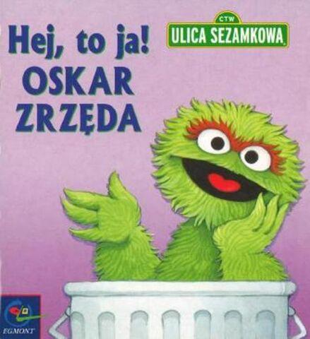 File:Mini-hej-to-ja-oskar-zrzeda-ulica-sezamkowa.jpg