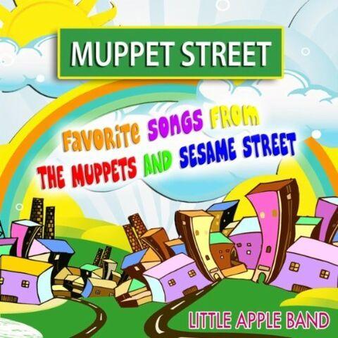 File:MuppetStreetFavoriteSongsfromTheMuppetsandSesameStreet.jpg