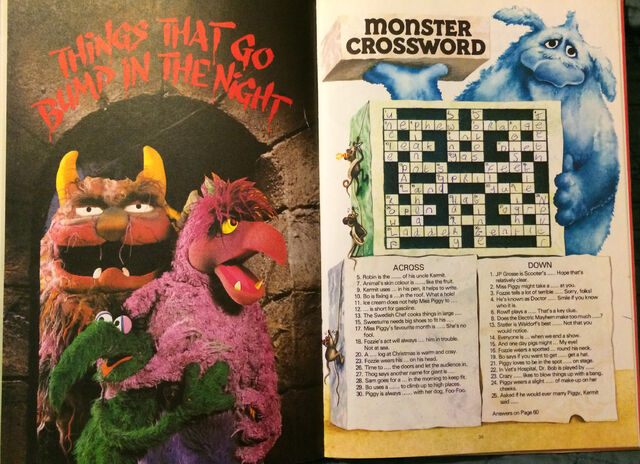 File:Muppet annual 1981 17.jpg