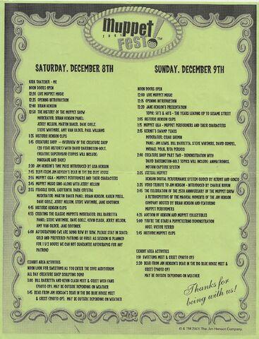 File:Muppetfest schedule 2.jpg