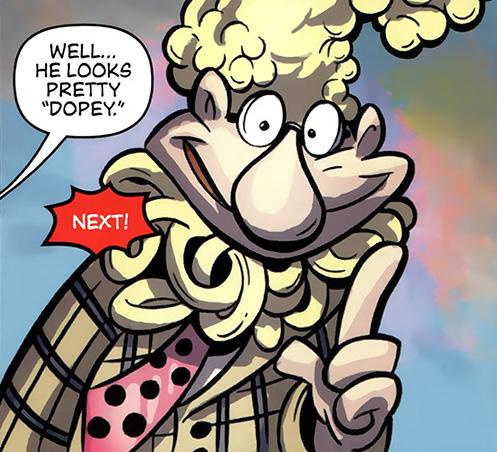 File:Poodlepants Dopey.jpg