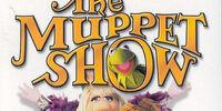 De Beste Afleveringen van the Muppet Show: Zangers, Zangeressen