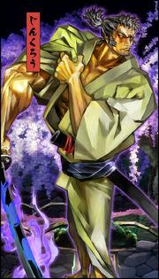 Jinkuro-muramasa-character-artwork