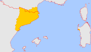 Extensio del catala.png