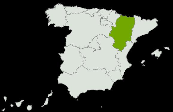 Archivo:Aragón.png