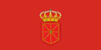 Comuniá Foral e Navarra