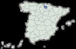 Provincia Áraba.png