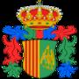 Escudo Origüela