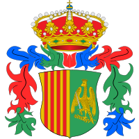 Archivo:Escudo Origüela.png
