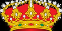 Previncia e Soria