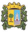 Escudo de San Pedro der Pinatar