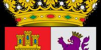 Castilla y Lleón