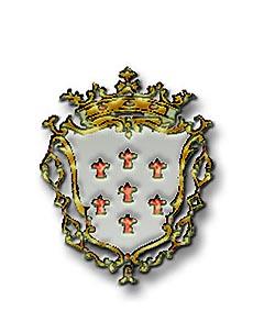 Archivo:Escudo Arcantariella.jpg
