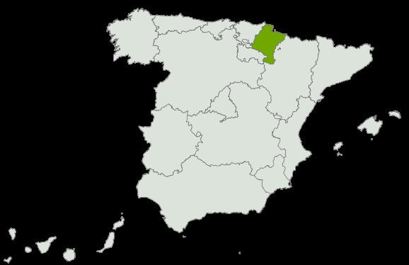 Archivo:Navarra.png