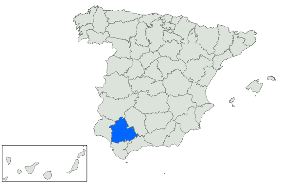 Archivo:Previncia Sevilla.png