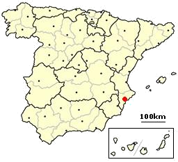 Archivo:Localización e Alicante.png