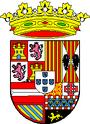 Escudo d'Abanilla