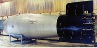 Bomba Emperaor