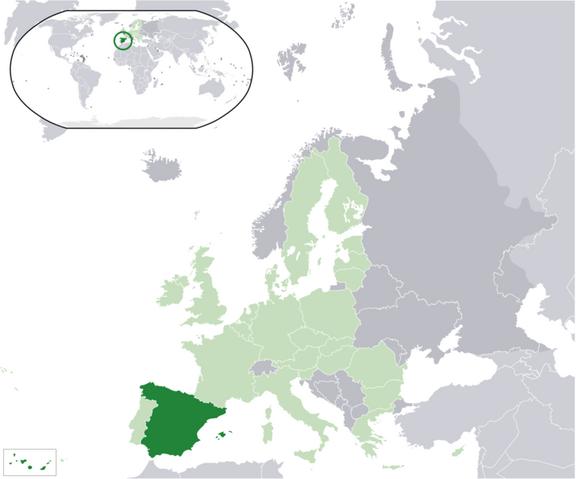 Archivo:España.png