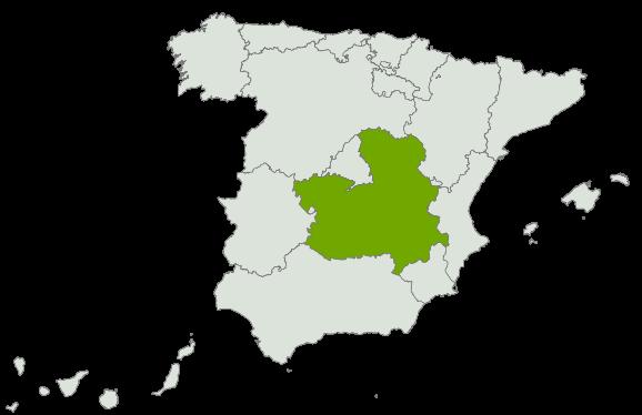 Archivo:Castilla-La Mancha.png