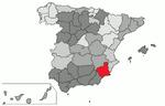 Rigión e Murcia.png